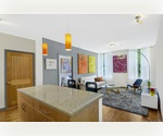 250 Park View Condominium | 2 Bedrooms | 2 Bathrooms | 615K | Morningside Park &amp; Central Park Right Outside Your Door