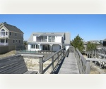 BEACH HOUSE, WESTHAMPTON DUNES