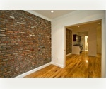 SoHo ** NEW YORKS HOTTEST ** NoHo ** Exposed Brick ** LUXURY FINISHES ** LIGHT ** 1B/1B - $2950