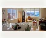 Location Location Location - 2 BR apartment in the heart of Theatre District, near Times Square, Port Authority and Broadway Shows