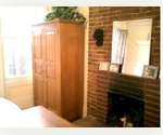 Lovely, Bright and Quiet 1BR Perfect W.Village Apt.