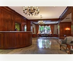 Spacious 725 sq ft Upper East Side One Bedroom