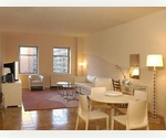 Upper East Side- NO Fee! Large 1 Bedroom- Modern Fitness, 24 Hour Concierge, Captivating Roof Deck
