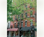 SOHO *** Trendy/Shopping/Restaurants *** Bright/SUNNY 2 Bedroom *** $2922