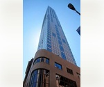 Luxurious Financial District Gem Awaits - 2 Bedroom 2 Bath Condominium **** Turn Key Opportunity Awaits ****