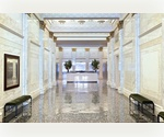 Boasting exquisite apartment finishes at the exchange 2 bedroom 2.5 bath ** NO FEE