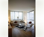 NEW-TO-MARKET: Brand New 2 Bed Condo With Incredible Views And Doorman In Most Convenient Location