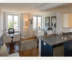EAST VILLAGE + GLAMOUROUS  STUDIO+ NO FEE+ GREEN CERTIFIED+FITNESS RM 