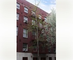 WEST VILLAGE-BRIGHT& CHARMING 2-BDR+MARBLE BATH GRANITE KITCHEN