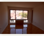 CHELSEA DISTRICT-RENT IN CHELSEA DISTRICT A TWO BEDROOM APARTMENT, NEXT TO HIGHLINE PARK-Call Now! Immediate Move In!