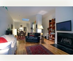 WEST VILLAGE/MPD - HUGE 2 BDR. OUTSTANDING LOCATION LUXURAY BUILDING, GYM, LAUNDRY, HI LINE