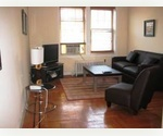 GREENWICH VILLAGE WEST-PRIMIERE LOCATION- ELEVATOR+ PETS WELCOME+ LAUNDRY