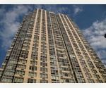 LIVE IN CHELSEA AT THIS BEAUTIFUL AMENITY RICH BUILDING - 1 BEDROOM 1 BATH $4,350.