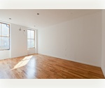 NEW-TO-MARKET: 1550sqft Fully Renovated Loft In Prime SoHo Location - Be The First To Live In It!