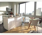 MIDTOWN WEST, HUDSON YARDS, AMAZING TWO BEDROOM AND TWO BATH WITH BALCONY, CITY VIEWS,ROOFTOP DECK AND SO MUCH MORE. WALK TO THE HIGHLINE PARK. APARTMENT HAS ONE MONTH FREE RENT.