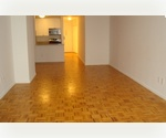 Financial District One Bedroom near Wall Street and the Stock Exchange