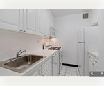 MIDTOWN WEST-OUTSTANDING 1 BEDROOM-LUXUARY LIVING- FULL SERVICE- PETS WELCOME