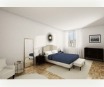 BATTERY PARK~ LUXURIOUS~ FULL 2BED/2BATH NEW KITCHEN & BATH ~ROOF TERRACE ~FITNESS~ SWIMMING 24 DOOR PERSON