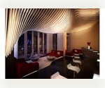 NYC***Downtown***Financial District***Breathtaking 360 VIEWS/Hotel style living***2 Bedroom