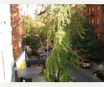 UPPER EAST SIDE-AMAZING THREE BEDROOM HOME IN UPPER EAST SIDE-Ask For Emery!