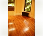UES~AMAZING SPACE~SPACIOUS THREE BEDROOM APARTMENT IN UPPER EAST SIDE~CALL EMERY!!!