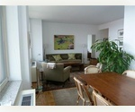 Tribeca Park Penthouse Deal* Must See! Lovely views!