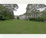 GRAND LANDMARK ESTATE ON 5.5 ACRES