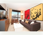 Chelsea luxury 2 bedroom