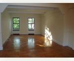 350 Cabrini Boulevard, 2 Bedroom Apartment for rent in Hudson Heights