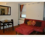 Midtown west luxury building 1 bedroom 1 bathroom