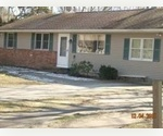 STARTER  RANCH 3 BEDS 1 BATH