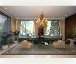 LINCOLN CENTER-RENT AN AMAZING APARTMENT NEXT TO LINCOLN CENTER AND COLUMBUS CIRCLE-Call Today!