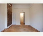 ULTRA TRENDY WEST VILLAGE STUDIO ...CLOSE TO NYU , WASHINGTON SQUARE PARK,  JAZZ AND COMEDY CLUBS 
