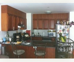 3 Bedroom 2 Bath in LIC Queens - GREAT DEAL