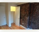 Highly Coveted West Village Gem - Brilliant Location