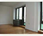 Ultra Modern One bedroom with balcony off Fifth Avenue near Union Square