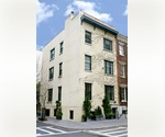 ONE OF A KIND WEST VILLAGE TOWNHOUSE