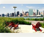 LIC Luxury Waterfront 2 Bed 2 Bath for Rent-- NO FEE