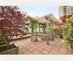  OUTSTANDING 1009 SQUARE FEET SOUTH FACING ONE BEDROOM APARTMENT! ONE OF A KIND!!!