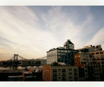 DUMBO Luxury Full Serivce Condo Lofts for Sale -- Great Investment -- Tax Abatement