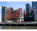 Beautiful Spacious Long Island City Condos For Sale -- Investment Opportunity -- Tax Abatement