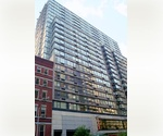 BAUTIFUL STUDIO IN LUXURY UPPER EAST BUILDING!!! GREAT DEAL! WON'T LAST!!!