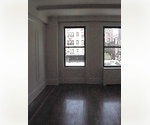  CHELSEA DISTRICT-AMAZING STUDIO IN CHELSEA, WALKING DISTANCE TO HIGHLINE PARK, CALL EMERY!