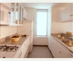 CHELSEA DISTRICT-PREMIER ONE BEDROOM APARTMENT, CLOSE TO HIGHLINE PARK, CALL EMERY!!!