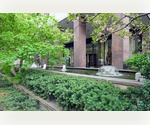 SOPHISTICATED 2 BR/2BATH IN LUXURIOUS  HIGH CLASS BUILDING!  MOST DESIRABLE UPPER EAST SIDE NEIGHBORHOOD!!!