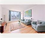 Simply fabulous! Rare oppurtunity to own a spectacular 1 bed/1 bath at the luxurious View Condominium with breathtaking city and water views