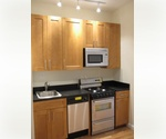 EXTRA DEAL! ONE BEDROOM ON UPPER EAST SIDE! DON'T MISS IT!