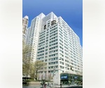 TOTALLY RENOVATED, HUGE 1 BR IN FULL SERVICE BLD! HOT UPPER EAST SIDE SPOT! DON'T WAIT!