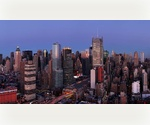 MODERN IN MIDTOWN WEST ** 1 BEDROOM 1 BATH ** HUDSON RIVER PARK ** CHELSEA ** MEAT PACKING DISTRICT **