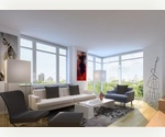 PARK/CITY VIEW SPECTACULAR HIGH END 2 BR/ 2BTH NEER LINCOLN CENTER!!!